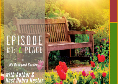 A Place – #empathyforgrief – Break the Silent Struggle With Grief